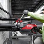 5 Tips for Safe Concrete Core Drilling You Should Know