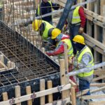The Best Formwork for Concrete Structures
